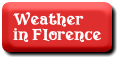 Weather in Florence